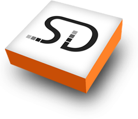 SD Software-Design GmbH
